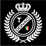 Donaci-corporate-logo-square