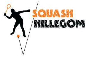 Squash_Hillegom_fc